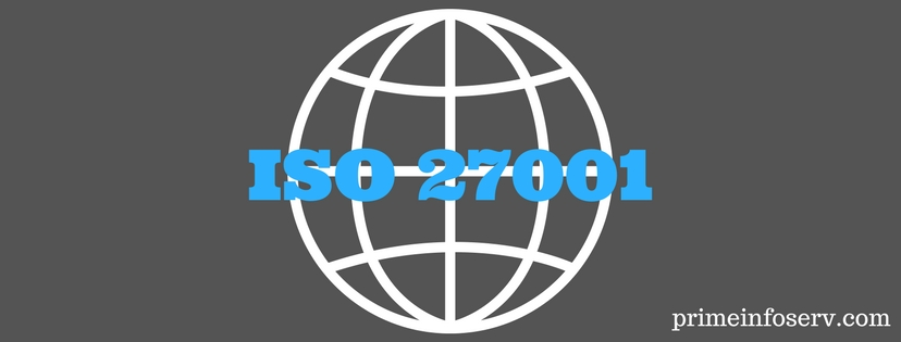 iso 27001 certification in kolkata