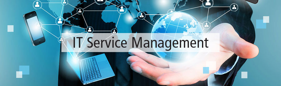 iso 20000 it service management itsm consulting
