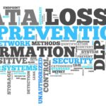 dlp, data loss prevention,