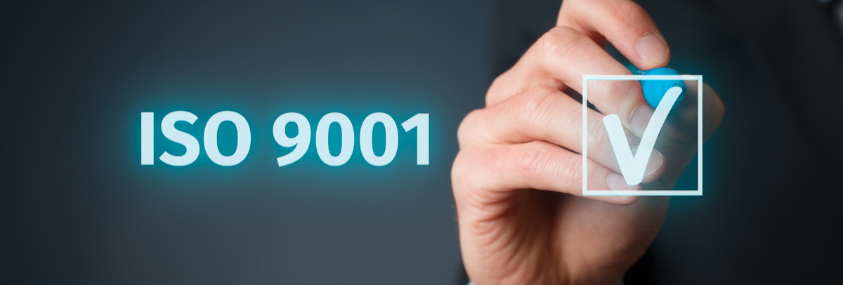 ISO 9001, ISO 9001:2015, ISO 9001 Benefits, QMS, Quality Management System